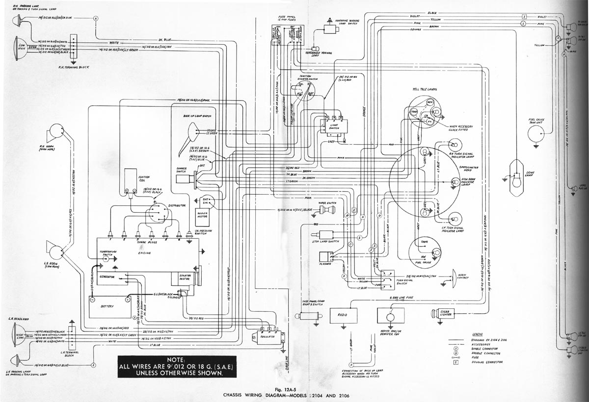 Vs Holden Wiring Diagram Manual Of Commodore Technical Info Rh Fefcholden Org Au V8
